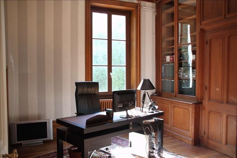 Deluxe sale house / villa Iguerande 495000€ - Picture 4