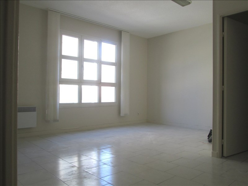Location local commercial Carpentras 550€ HT/HC - Photo 2