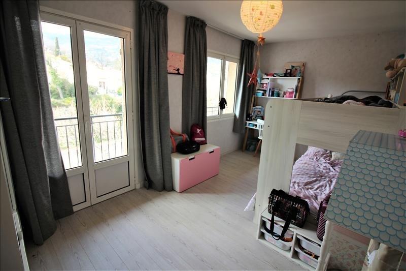 Vente appartement Peymeinade 299000€ - Photo 6