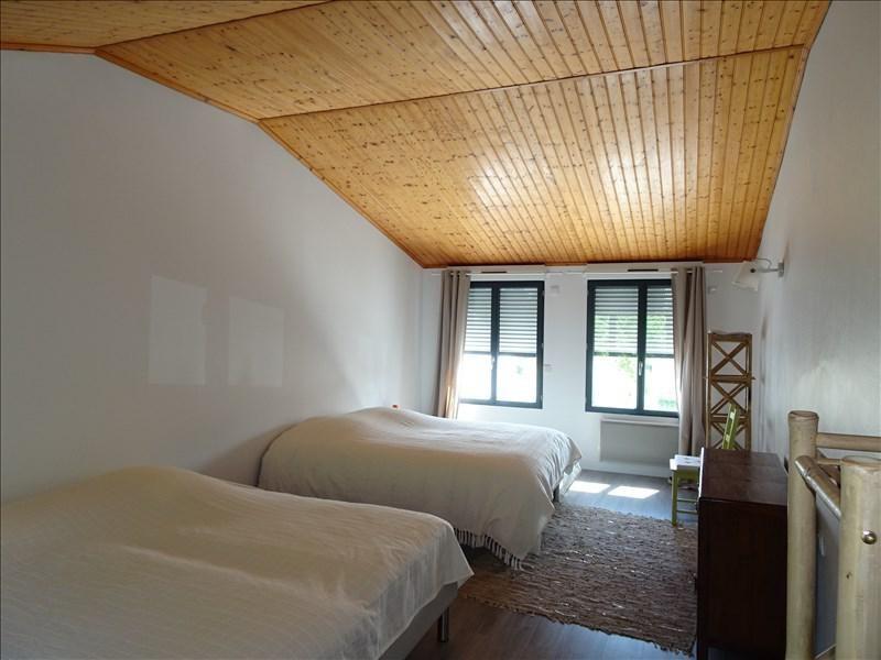 Vente de prestige maison / villa Chatelaillon plage 577500€ - Photo 8