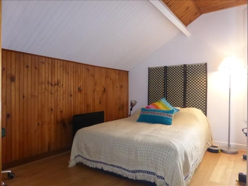 Location maison / villa Vaucresson 2200€ CC - Photo 6