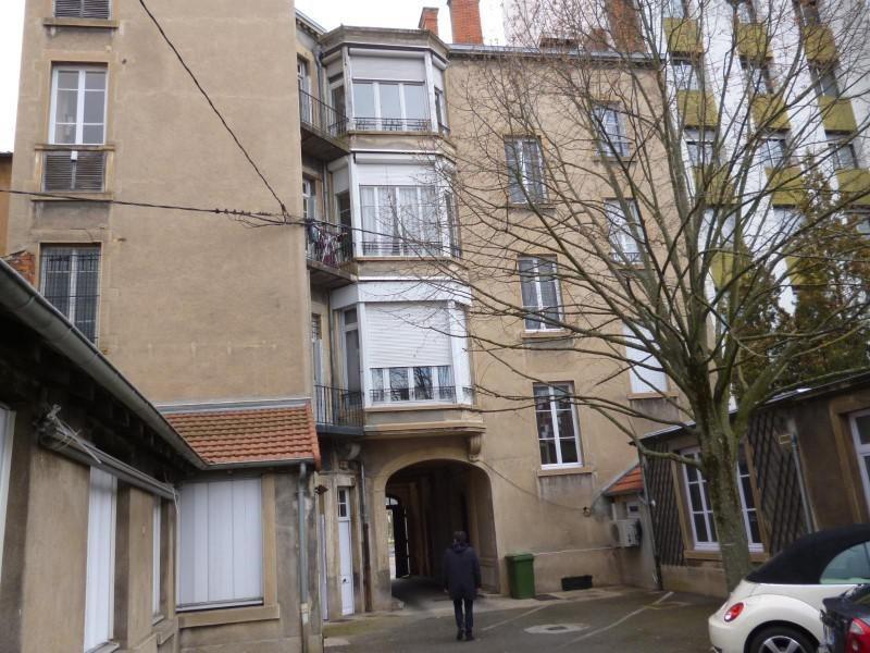 Location appartement Roanne 1150€ CC - Photo 3