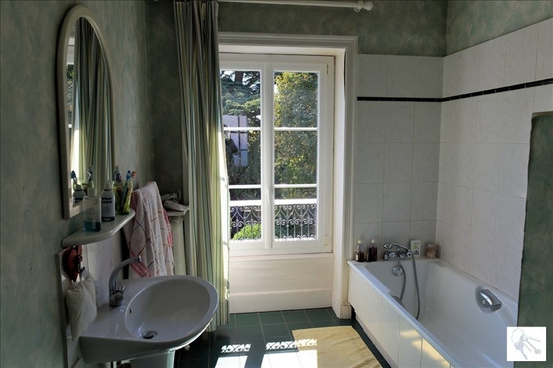 Verkauf von luxusobjekt haus Vienne 779000€ - Fotografie 10