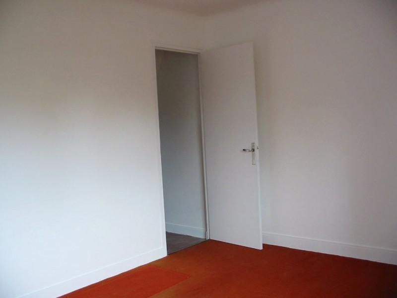 Sale house / villa Saint-michel-sur-orge 299000€ - Picture 9