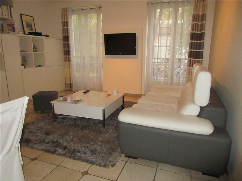 Vente appartement Paris 12ème 350000€ - Photo 6