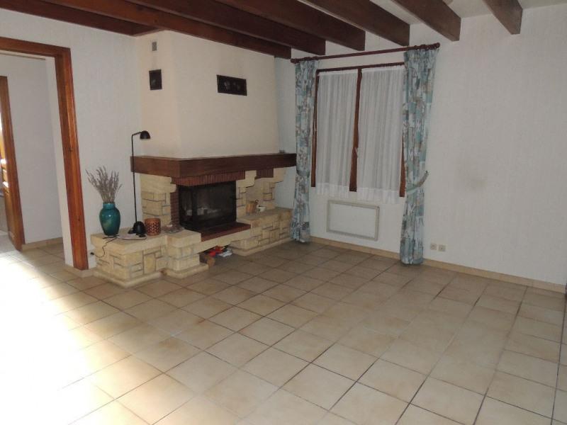 Sale house / villa Saint palais sur mer 360000€ - Picture 18