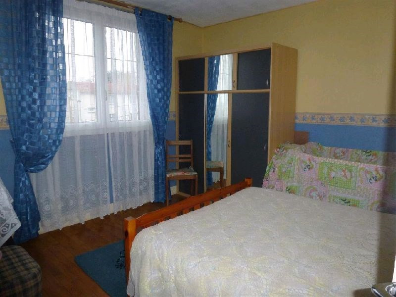 Vente maison / villa Epinay sur orge 315000€ - Photo 2