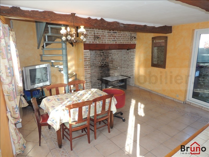 Vente maison / villa Le crotoy 182 400€ - Photo 12