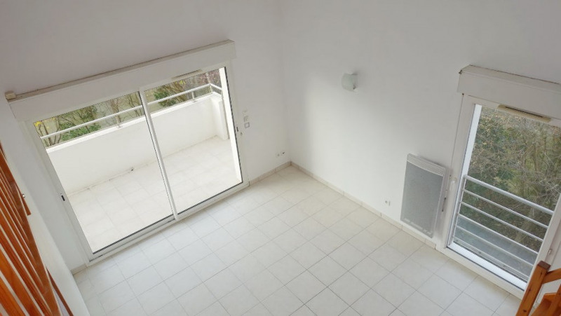Vente appartement Aytre 155 000€ - Photo 5