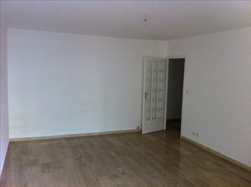 Location appartement Montpellier 605€ CC - Photo 3