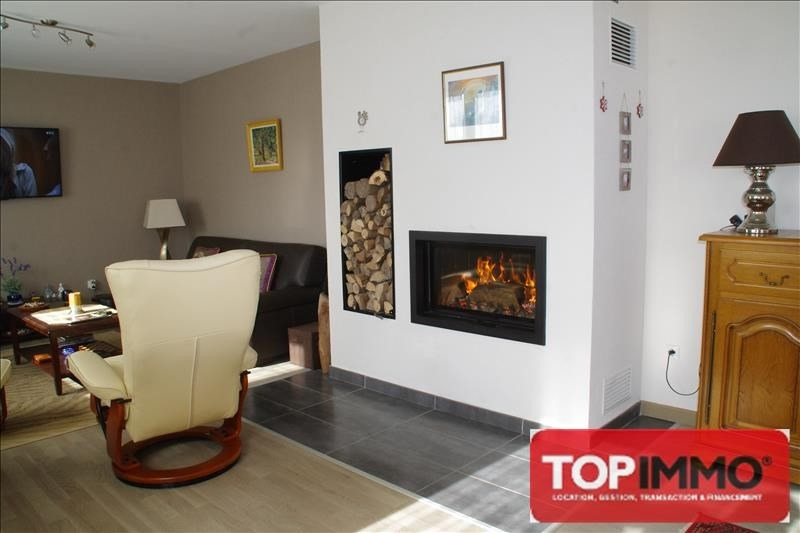 Vente maison / villa St jean d ormont 179000€ - Photo 3