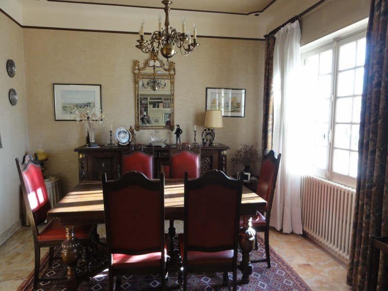 Vendita casa Avignon 379000€ - Fotografia 7