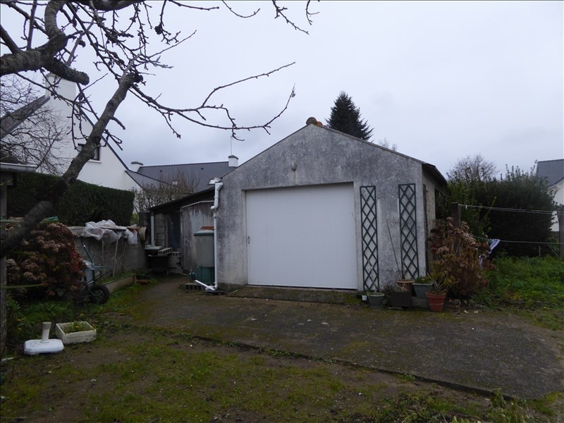 Sale house / villa Carnac 335 840€ - Picture 3