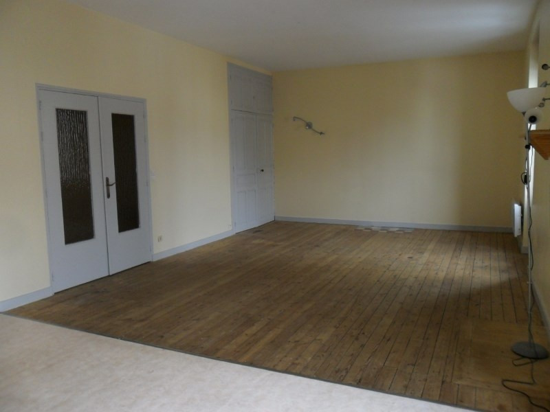 Location appartement Blain 490€cc - Photo 3