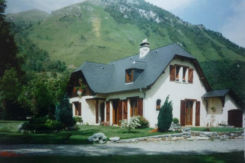 Vente maison / villa Gere belesten 286000€ - Photo 1