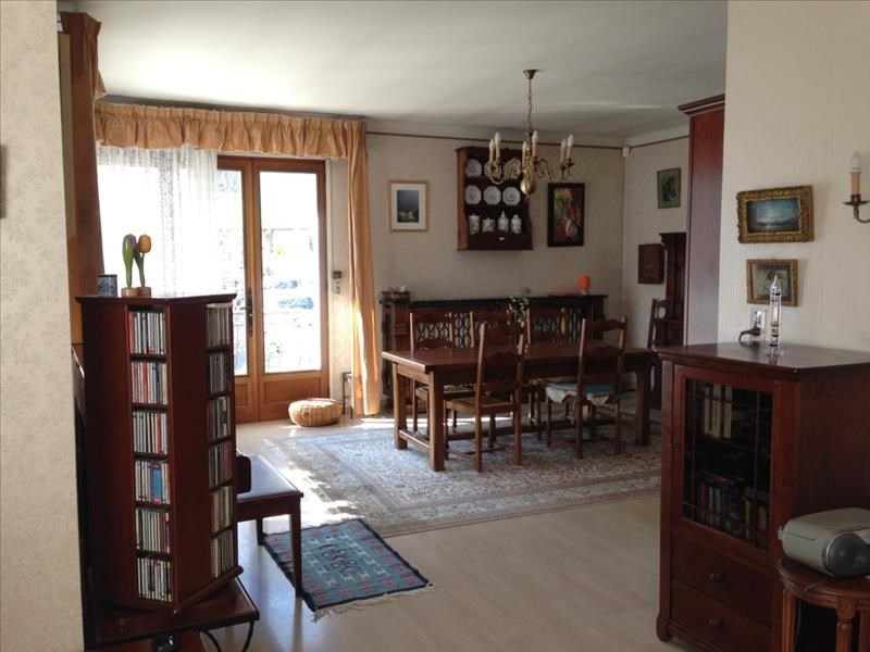 Sale house / villa Morestel 340 000€ - Picture 3