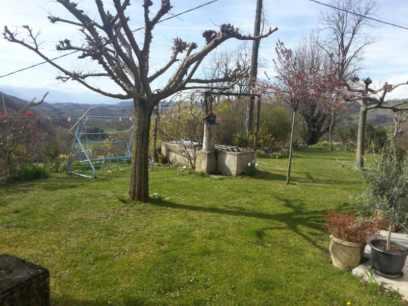 Sale house / villa Serre nerpol 340000€ - Picture 8