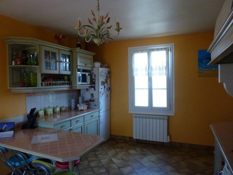 Venta  casa Senantes 240000€ - Fotografía 4