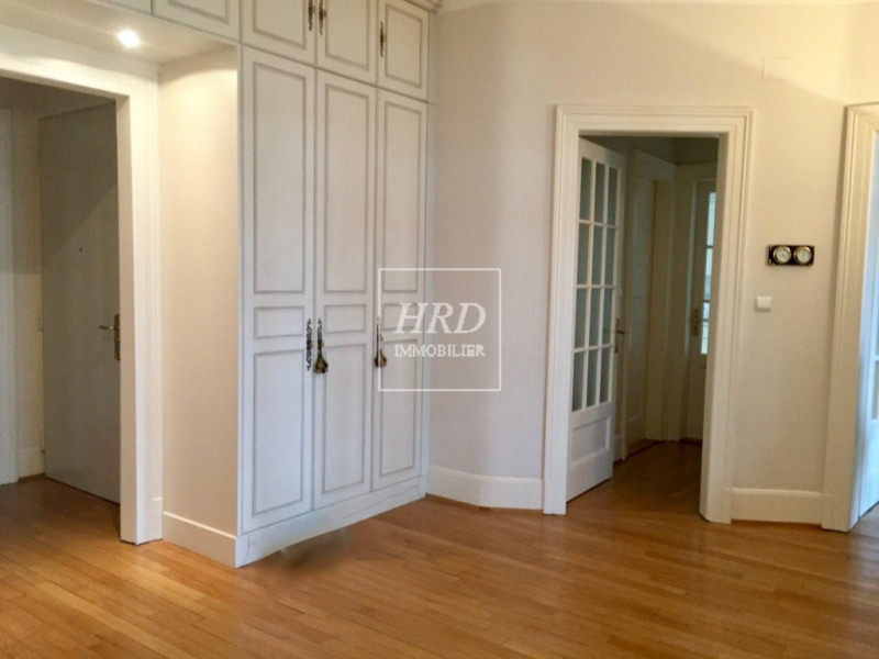 Deluxe sale apartment Strasbourg 811 200€ - Picture 2