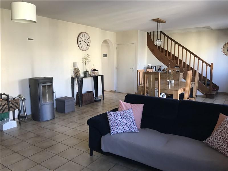 Vente maison / villa Beaupreau 132800€ - Photo 1