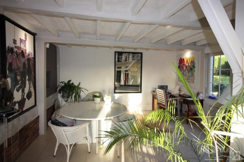 Продажa дом St etienne la thillaye 367000€ - Фото 5