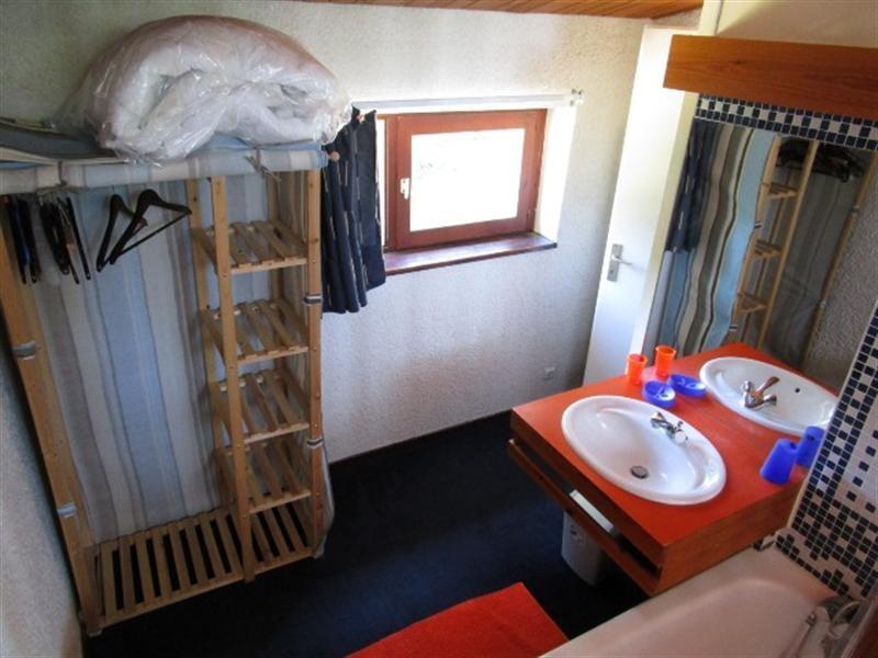 Vermietung von ferienwohnung haus Lacanau-ocean 316€ - Fotografie 7