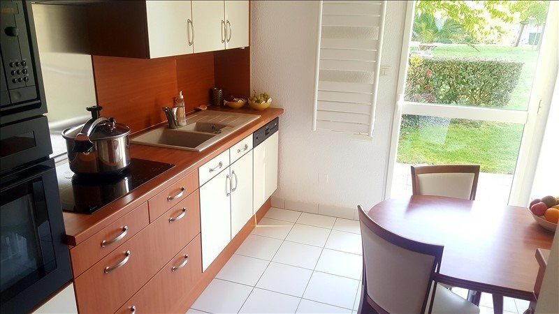 Sale apartment Fouesnant 249100€ - Picture 2