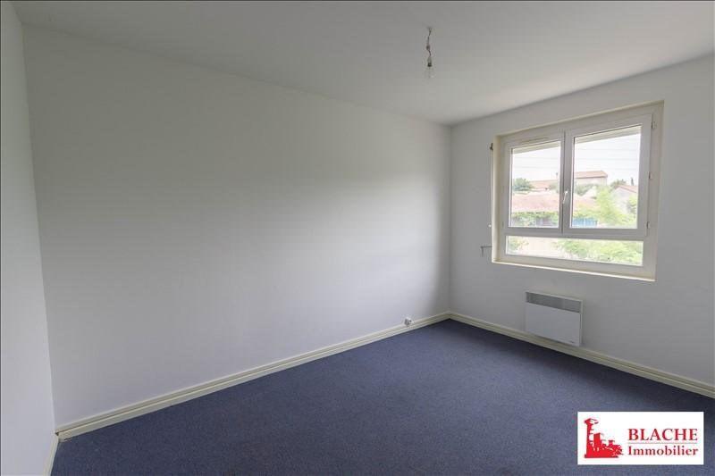 Vente appartement Montélimar 114000€ - Photo 9