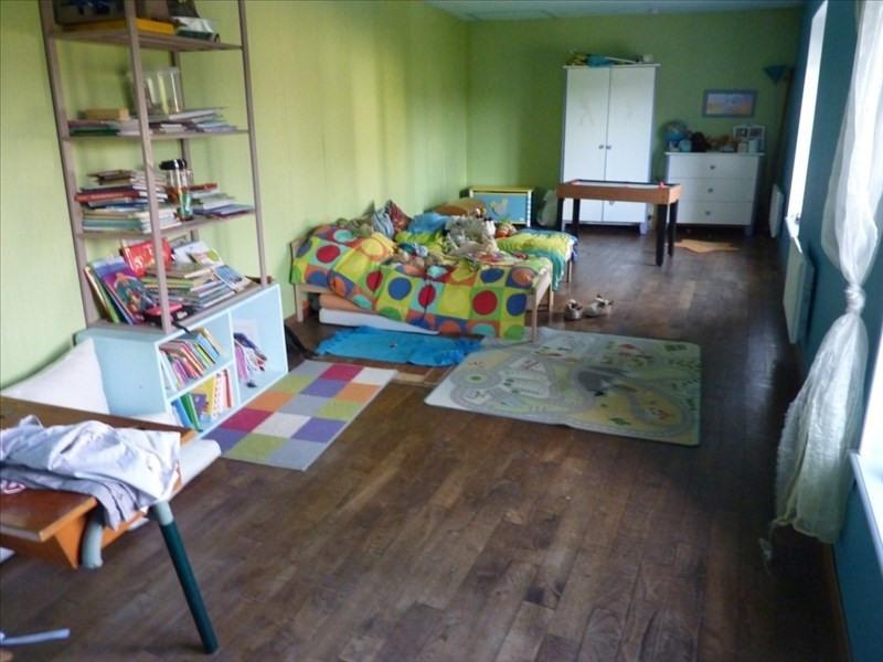 Vente maison / villa Villamee 114400€ - Photo 5