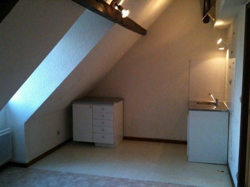 Location appartement Saint-laurent-du-pont 399€ CC - Photo 3