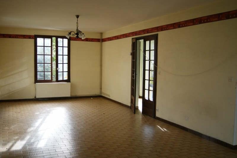Vente maison / villa Revel 212000€ - Photo 4