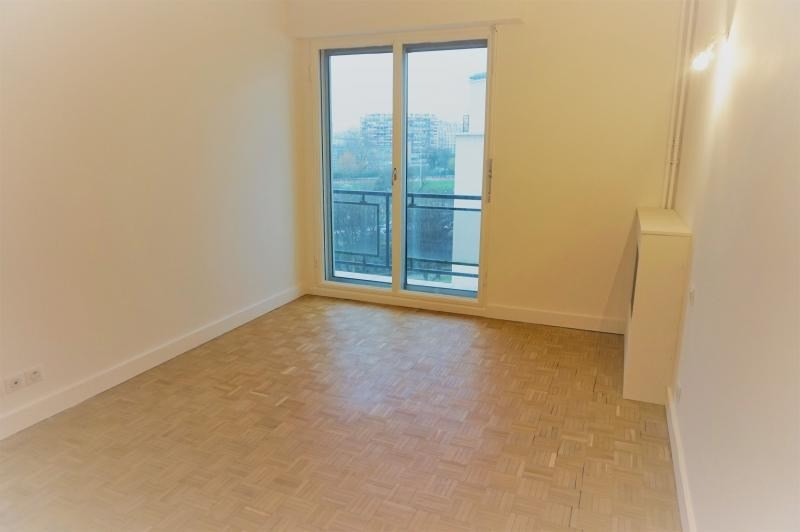 Sale apartment St mande 839 000€ - Picture 10