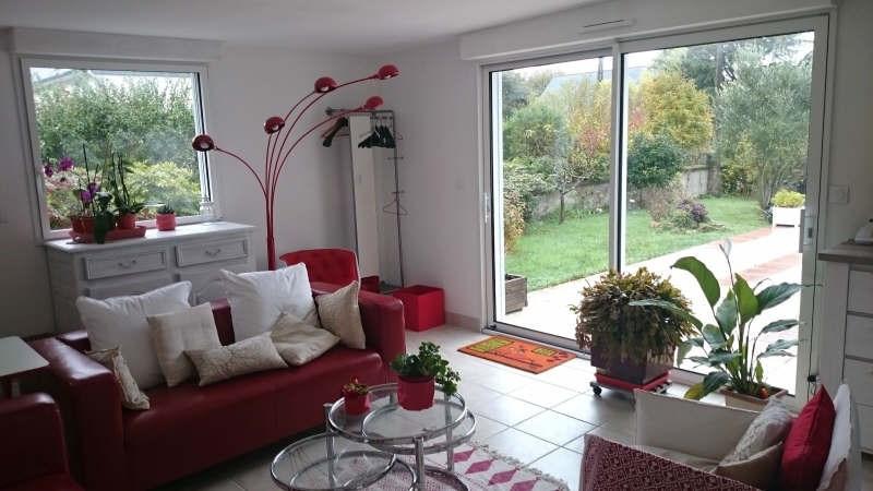 Vente maison / villa Sarzeau 475000€ - Photo 2