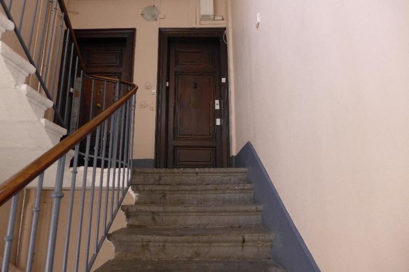 Location appartement Caluire 686€ CC - Photo 2