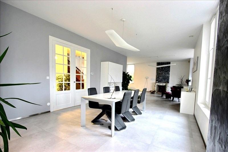 豪宅出售 住宅/别墅 Longwy 695000€ - 照片 6