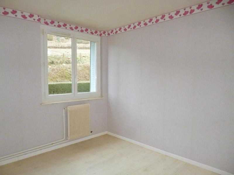 Location appartement Tarare 480€ CC - Photo 3
