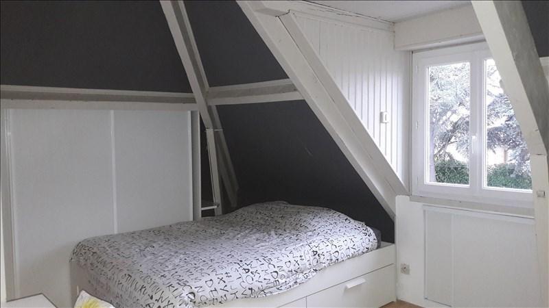 Vente maison / villa Vendome 270140€ - Photo 6