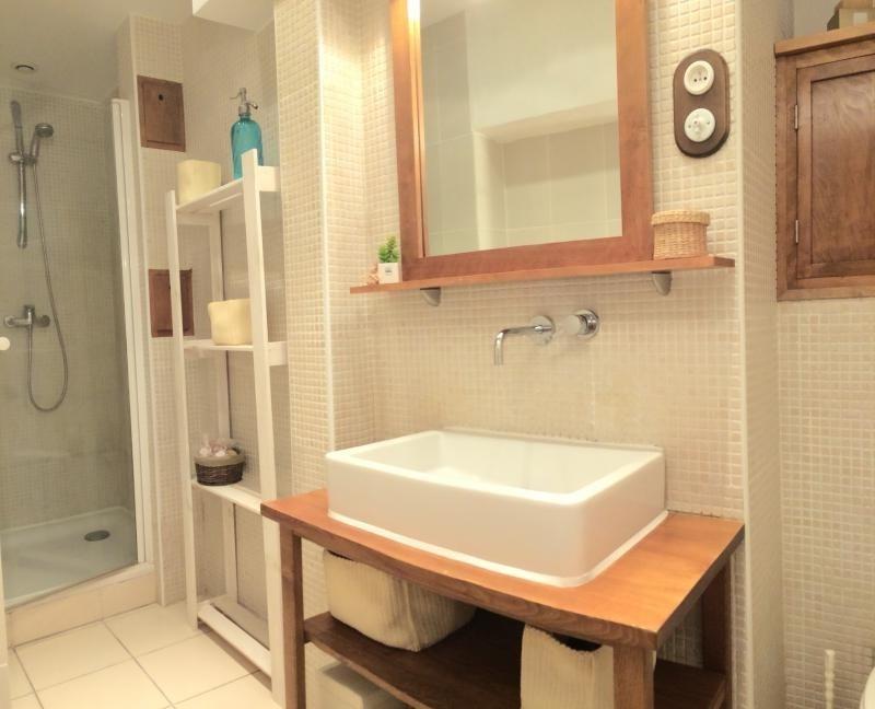 Vente appartement Caen 227000€ - Photo 7