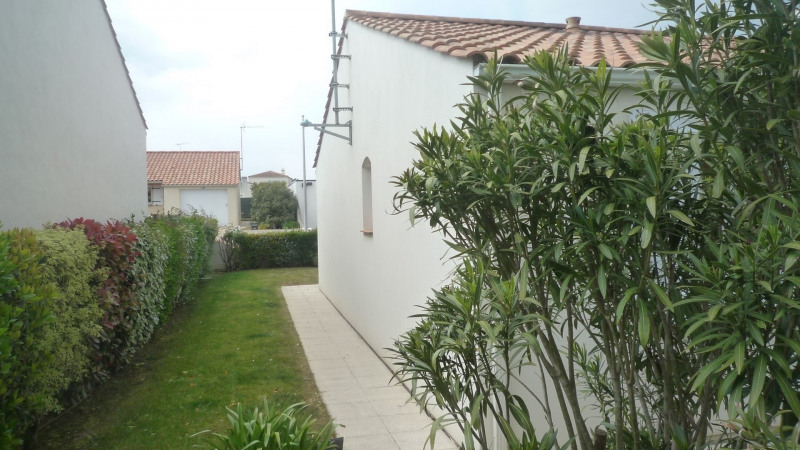 Life annuity house / villa Saint-gilles-croix-de-vie 57250€ - Picture 15