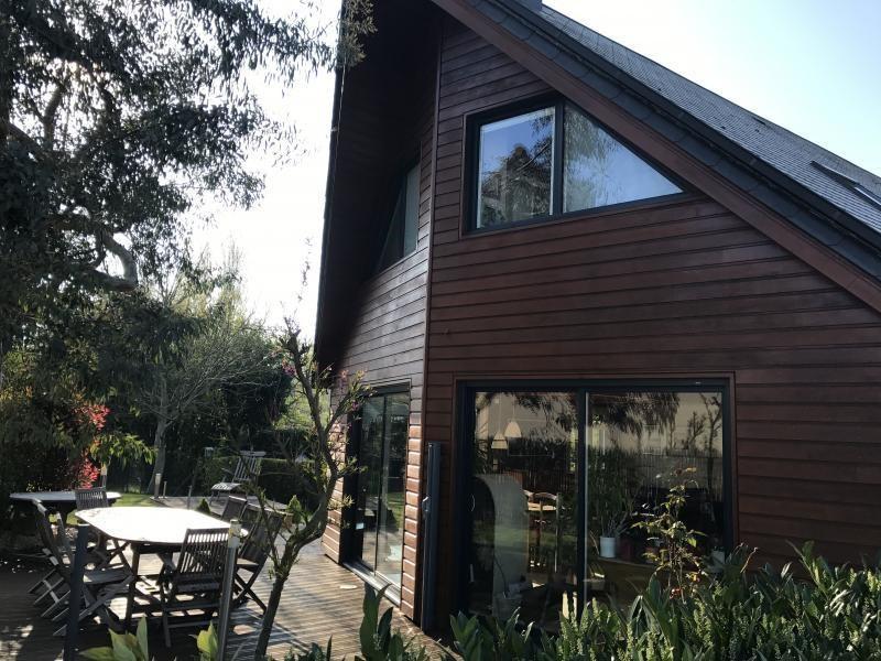 Vente maison / villa Tilly sur seulles 283500€ - Photo 1