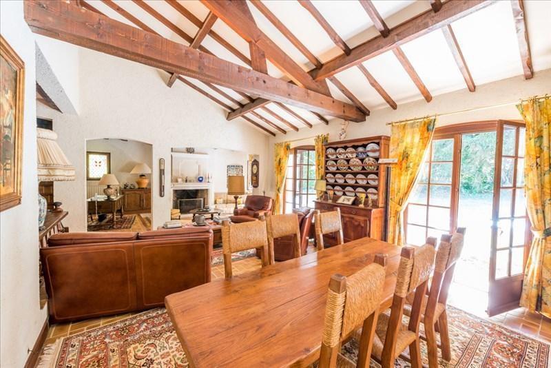 Vente maison / villa Poitiers 478400€ -  6
