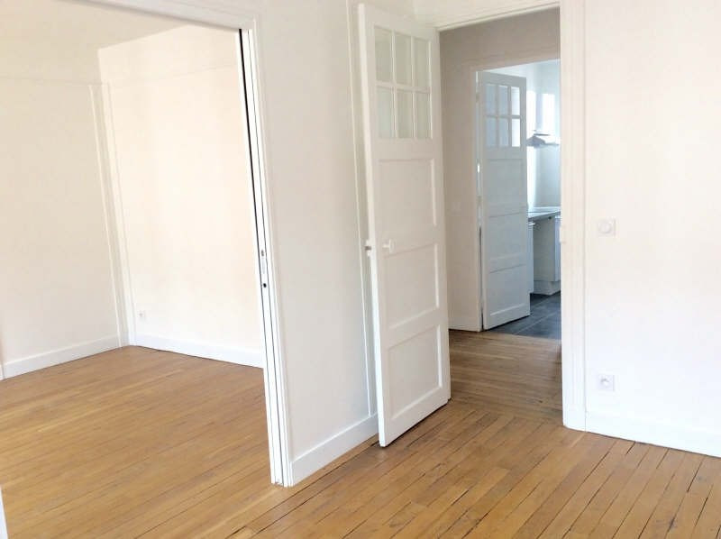 Location appartement Clichy 1 583€ CC - Photo 6