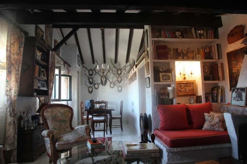 Vente appartement St jean de luz 243000€ - Photo 3