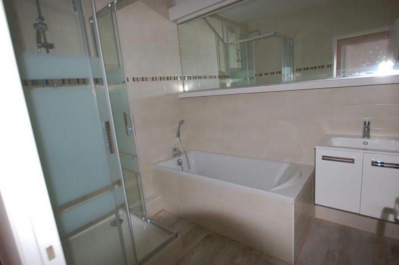 Vente appartement Strasbourg 275000€ - Photo 2