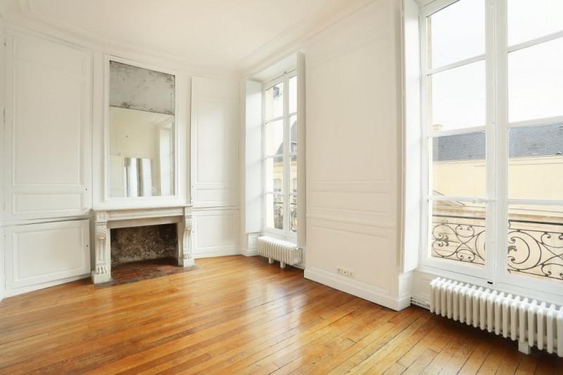 Location appartement Paris 3ème 5500€ CC - Photo 6