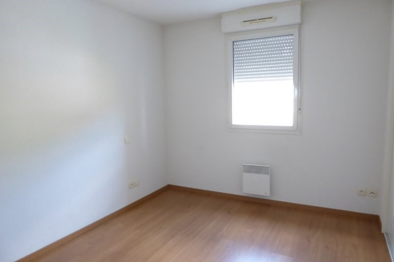 Sale apartment Terrasson la villedieu 56 500€ - Picture 3