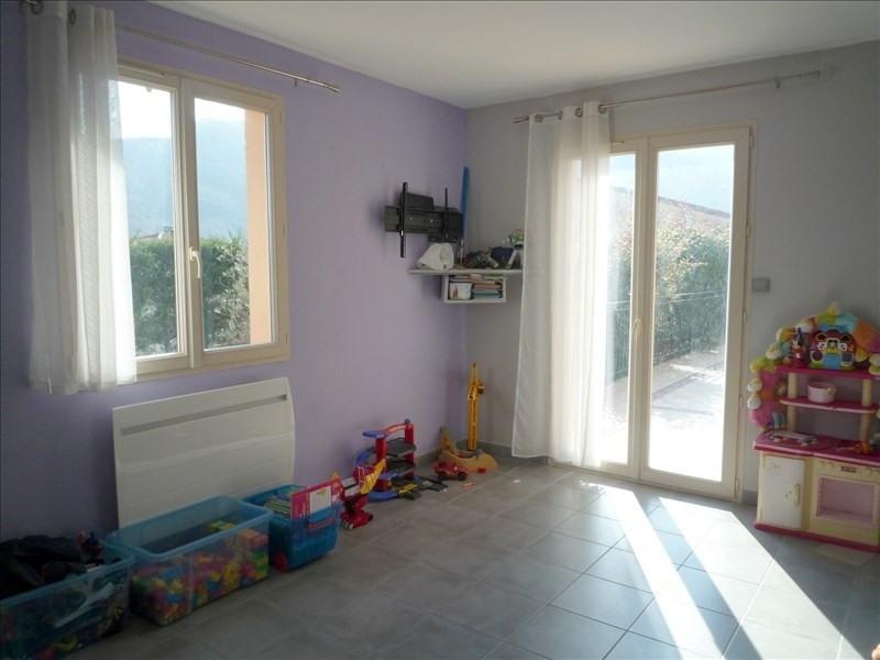 Vente maison / villa Espira de conflent 285000€ - Photo 4