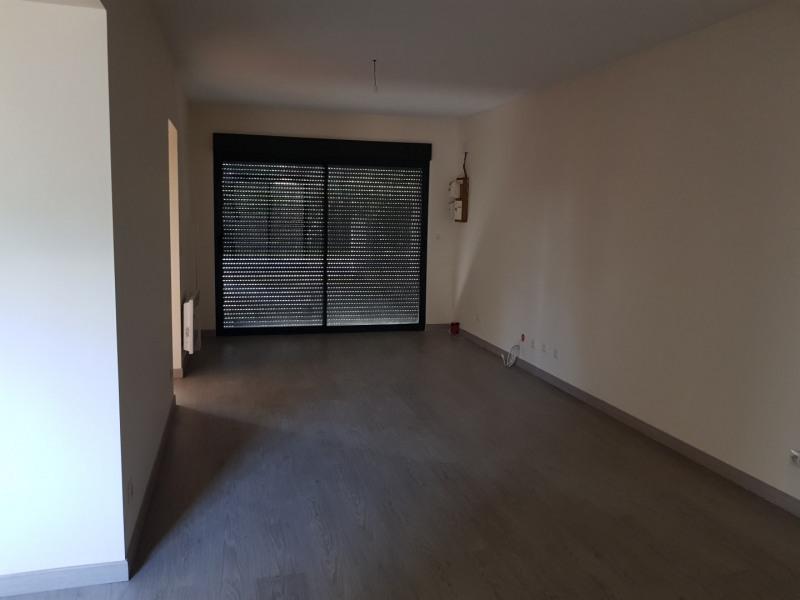 Rental house / villa Cabanac-et-villagrains 850€ CC - Picture 8