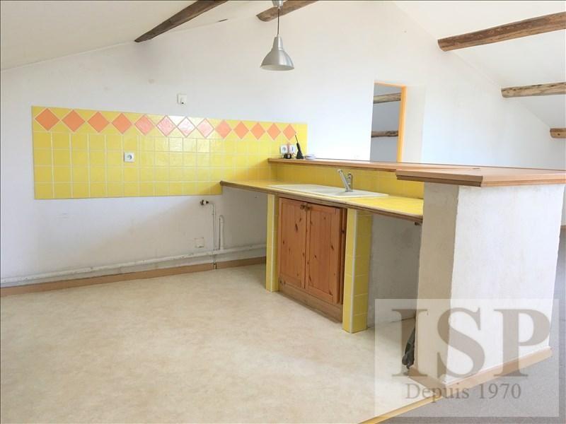 Vente appartement Les milles 175100€ - Photo 4