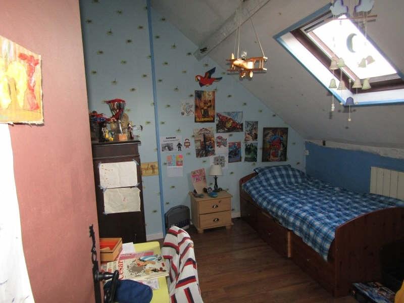 Vente maison / villa Grisy les platres pr... 230000€ - Photo 7
